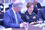 Lt. Gen. Patricia Horoho and Prince Charles (17084904467).jpg