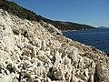 Lubenice - Stijene - panoramio (4).jpg