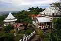 Lubigan, San Jose, Tarlac, Philippines - panoramio (4).jpg