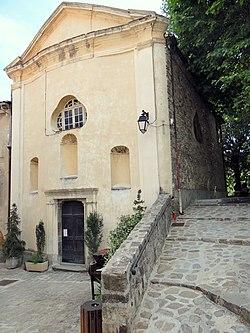 Lucéram - Chapelle Saint-Pierre -03.JPG