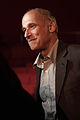 Luc Bondy - Nestroy-Theaterpreis 2013 b.jpg