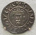 Lucca, grosso, 1209-1250 ca.jpg