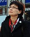 Lucia Žitňanská.jpg