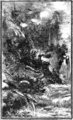 Lucifero (Rapisardi) p205.png