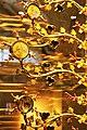 Lucignan dettaglio Albero d'Oro.jpg