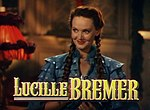 Lucille Bremer in Meet Me in St Louis trailer.jpg