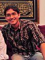 Lucky hakim crop.jpg
