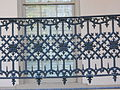 Lucy Cobb Institute ironwork.jpg
