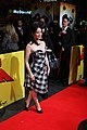 Lucy Liu Kung Fu Panda Premiere Sydney (5828523242).jpg