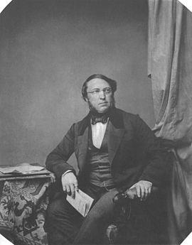 Ludwig von der Pfordten