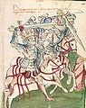 Ludwig III in der Schlacht von Kulm.jpg