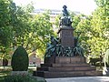 Ludwig van Beethoven - panoramio.jpg