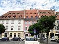 Ludwigsplatz (Straubing) 04.jpg