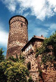 Ludwigstein