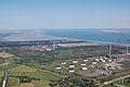 Luftaufnahmen Nordseekueste 2012 05 D50 by-RaBoe 104.jpg