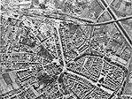 Luftbild - Neumarkt nach Bombenangriff 1945-02-23.jpg