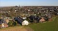 Luftbildaufnahme Neuss-Grefrath.jpg