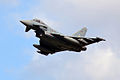 Luftwaffe (German Air Force), 30+29, Eurofighter EF-2000 Typhoon (16653089179).jpg