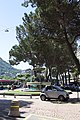 Lugano - panoramio (187).jpg