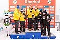 Luge world cup Oberhof 2016 by Stepro IMG 7994 LR5.jpg