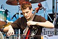 Luka Sulic 2011.jpg