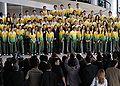 Lula and the Olympic athletes.jpg