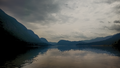 Lumia Shot- A Stunning Lake (18844822871).png