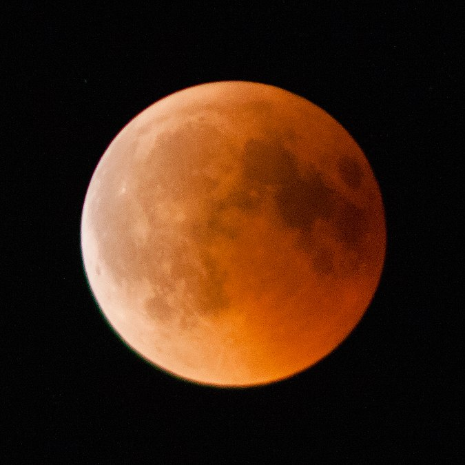 Lunar Eclipse 2018 07 27 2108.jpg