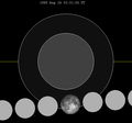 Lunar eclipse chart close-1980Aug26.png