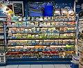 LunchPack shop in Ikebukuro.jpg