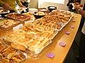 Lunch - Santa Monica 2007 - 02.jpg