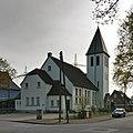 Lutherkirche Duisburg-Röttgersbach.jpg