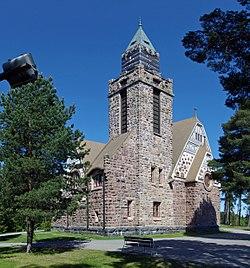 Luvian kirkko 1.jpg