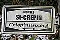 Luxembourg, montée St-Crépin, Crispinusbierg - nom de rue.jpg