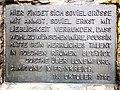 Luxembourg-Bock, plaque commémorative en mémoire de J.W. von Goethe (104).jpg