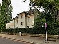 Luxembourg 55, rue de la Semois.jpg