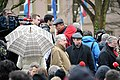 Luxembourg supports Charlie Hebdo-136.jpg