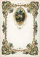 Luxus-Briefpapier um 1865.jpg