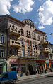 Lviv Gorodocka 117 SAM 9776 46-101-0319.JPG