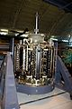 Lycoming XR-7755-3 2012 2.jpg