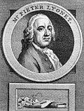 Pierre Lyonnet