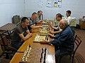 Lypovets chess club 1.jpg