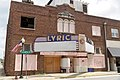 Lyric Theatre, Waycross, GA, US.jpg