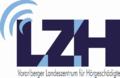 Lzh logo.PNG