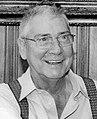 Mário Covas em 1999.jpg