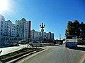 Médéa - cité 90 lgmts حي 90 مسكن - panoramio (1).jpg