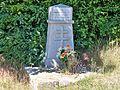 Mémorial col des Abeilles.jpg