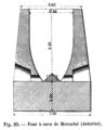 Métallurgie du zinc - Four à cuve de Mercadal (p. 109).png