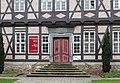 Mönchehaus - panoramio (1).jpg