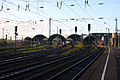 Mönchengladbach Hbf 04 Bahnhofshalle.jpg